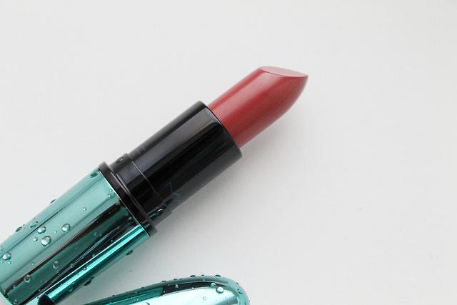 MAC_mystical_lipstick